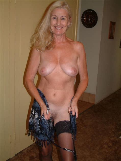 Lora In Gallery Laura Maturegranny I Love Hermilfgilf Picture Uploaded By
