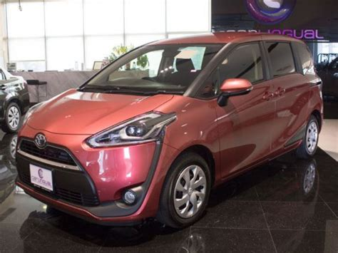 Toyota Sienta Hd Picture by New Toyota Sienta Photos Pictures Singapore Stcars