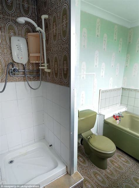 Colored Bathroom Suites by Bathrooms All White The Of Coloured Bathroom Suites