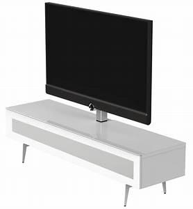 Tv Lowboard Glas : tv m bel lowboard sonorous studio 360i sl ir freundliches glas sonorous lowboard studio 360 ~ Orissabook.com Haus und Dekorationen
