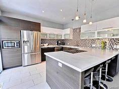 how to plan a kitchen design kitchen designs find new kitchen designs with 1000 s of 8830