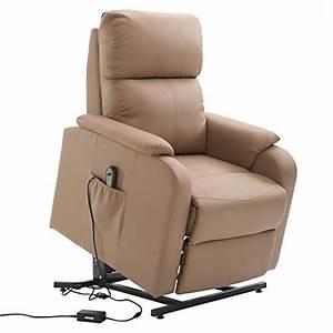 Elektrischer Sessel Mit Aufstehhilfe : elektrischer sessel mit aufstehhilfe ~ A.2002-acura-tl-radio.info Haus und Dekorationen