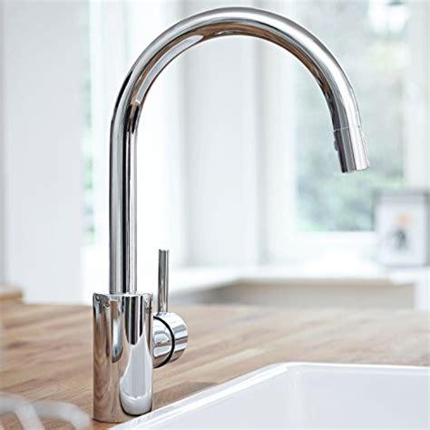 robinet cuisine escamotable top 10 des meilleurs mitigeurs robinet de cuisine pas