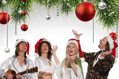 best 28 abba christmas abba 4ever abba at christmas