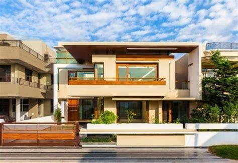 fachadas de casas  inspirarte visitacasascom
