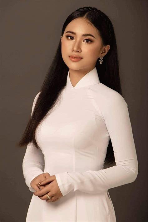 Đt việt nam đang sẵn sàng cho cuộc đua giành ngôi đầu bảng g khi rèn kỹ năng cho các thủ môn ngay từ buổi tập đầu ở dubai. Ngắm thí sinh Hoa hậu Việt Nam 2020 đỗ 3 trường đại học ở Mỹ - VietNamNet