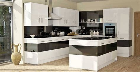 mdf kitchen cabinet designs modern mdf kitchen cabinet china cheap products with small kitchen design buy kitchen cabinet