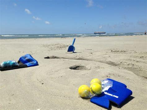 Best Beach Games Outerbankscom
