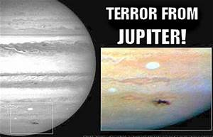 Jupiter Protects Earth From Asteroids - Pics about space