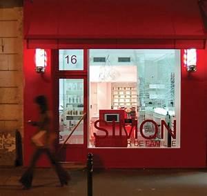 salon de vitrine idees novatrices de la conception et du With meubles de rangement salon 10 coiffeuse moderne avec miroir sararachelbesy web