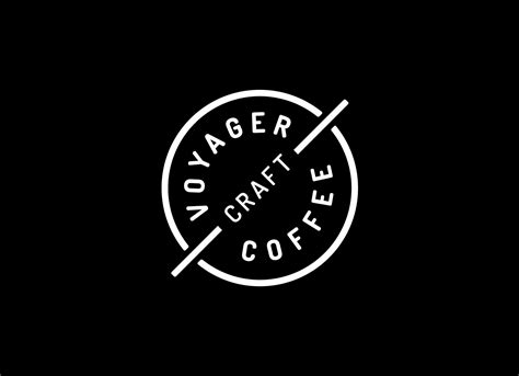 Read reviews from voyager craft coffee at 3985 stevens creek blvd in santa clara 95051 from trusted santa clara restaurant reviewers. Janvi Mody - Voyager Craft Coffee