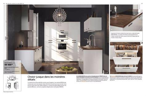 Comptoir Cuisine Stratifié by Free Ikeacuisine With Epaisseur Plan De Travail Ikea