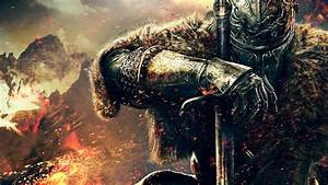 Dark, Souls, Ii, Out, Stunning, Wallpapers, High, Quality