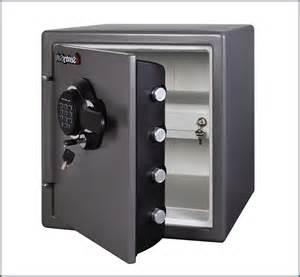 5 Drawer Fireproof File Cabinet by Walmart Gun Cabinet Safe Home Design Ideas