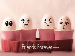 Funny Friendship Wallpapers | Car Wallpapers