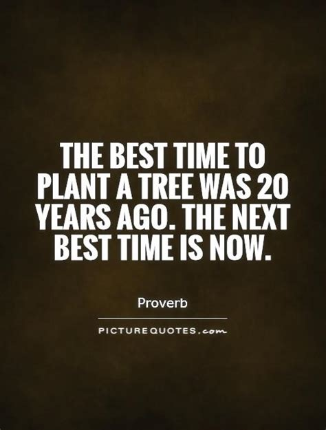 arbor day quotes image quotes at relatably