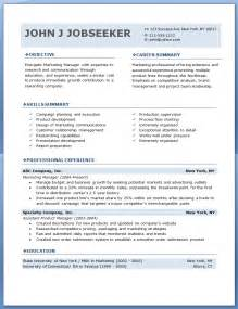 Professional Resume Exles 2013 by Affordable Price Professional Resume Writing Services