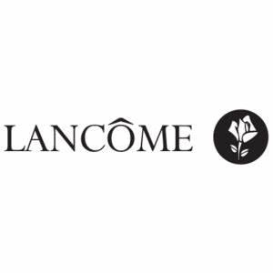 Lancome logo, Vector Logo of Lancome brand free download ...