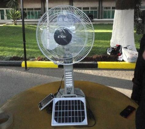 solar powered home fans solar power for homes top rated green