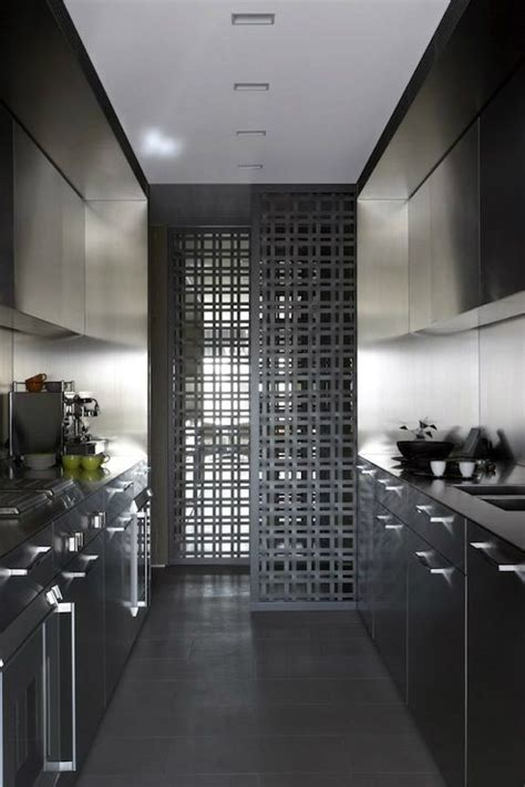 grey kitchens cabinets 2135 best images about kitchen for small spaces on 1507
