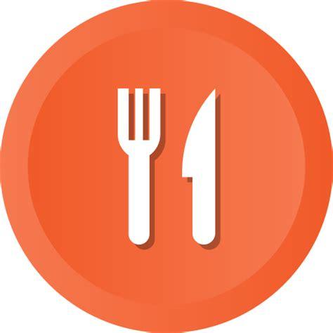 essen gabel küche messer meanns restaurant symbol
