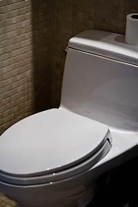 Wc Spülkasten Reparieren : toilettensp lung einstellen so wird 39 s gemacht ~ Michelbontemps.com Haus und Dekorationen