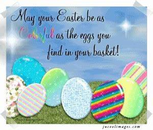 Happy Spring Qu... Easter Beach Quotes