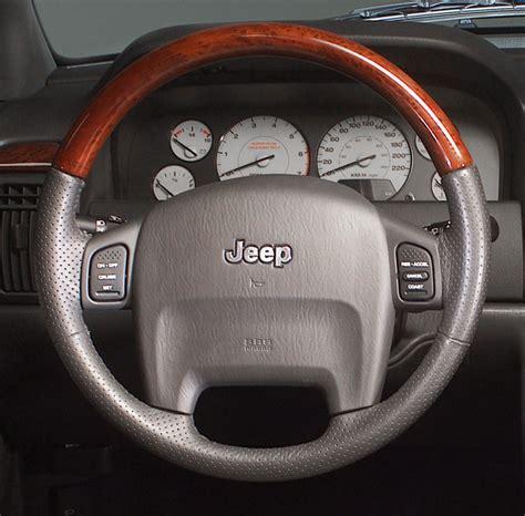 jeep xj steering wheel steering wheel removal gmc