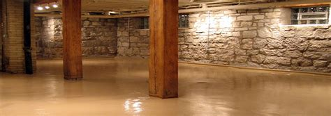 epoxy flooring companies chicago epoxy flooring epoxy floor solutions in chicago il