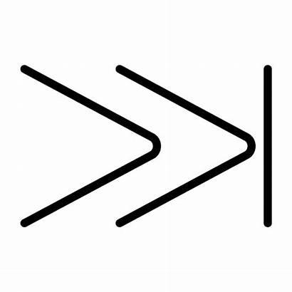 Track Emoji Button Clipart Transparent Creazilla