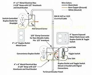 28 Hunter 3 Speed Fan Switch Wiring Diagram