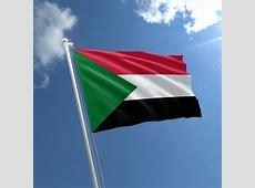 Sudan Flag Buy Flag of Sudan The Flag Shop