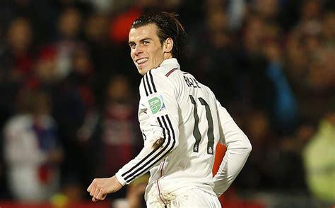 Man Utd transfers: Gareth Bale 'open to leaving Real ...
