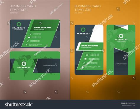Corporate Business Card Print Template Personal Stock Free Business Card Template Editor Name Scanner Vtiger Simple Microsoft Word That Imports To Outlook Networking Jaycar How