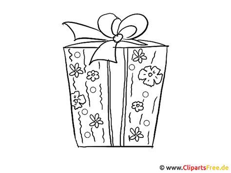 geschenk malbilder zum geburtstag