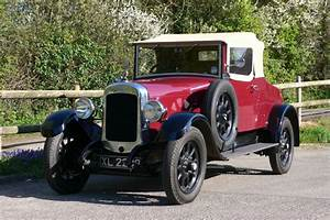 Vintage  U0026 Classic Car Auctions