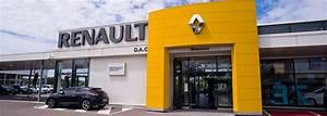 Renault Dac Calais : renault calais dac concessionnaire renault fr ~ Medecine-chirurgie-esthetiques.com Avis de Voitures