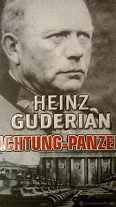 35 best rommel and guderian images on Pinterest | Facts ...