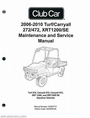 2007 Club Car Wiring Diagram Gas 26936 Archivolepe Es