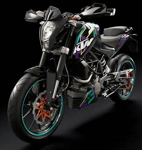 Fiche Technique Ktm Duke 125 : ktm 125 duke 2012 galerie moto motoplanete ~ Medecine-chirurgie-esthetiques.com Avis de Voitures