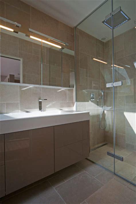 plan 3d cuisine gratuit salle de bain à l italienne