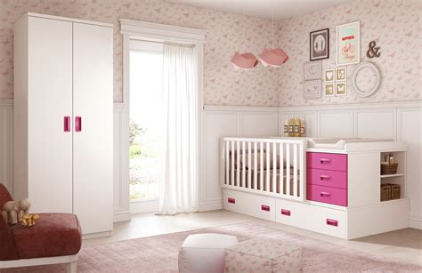 chambres completes chambre bebe fille complete paihhi com