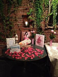Sweed Paris : 17 best images about sweet fifteen ideas on pinterest sweet sixteen sweet fifteen and sweet ~ Gottalentnigeria.com Avis de Voitures