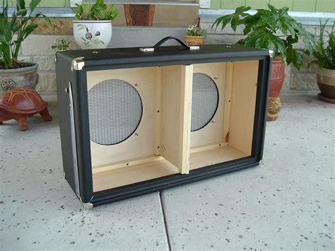 wood amp cabinets cabinet wood
