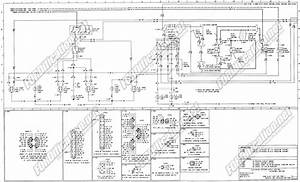 1986 Ford 555c Wiring Diagram
