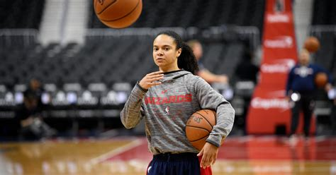 kristi toliver  nba assistant whos paid
