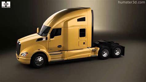 2012 kenworth t680 price 100 kenworth truck tractor salvage heavy duty