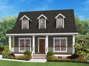 Delightful Small House Floor Plans With Porches by Country Plan 900 Square 2 Bedrooms 2 Bathrooms
