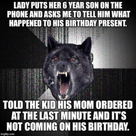Insanity Wolf Memes - insanity wolf memes imgflip