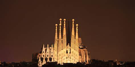 Spain Travel Guide : Barcelona v/s Madrid - Via.com Travel ...